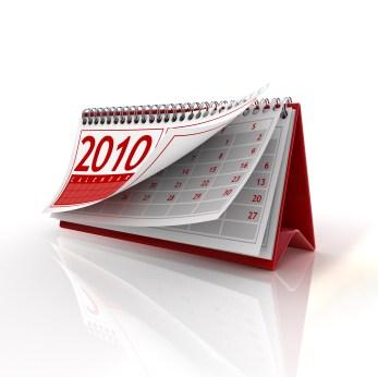 2010calendar