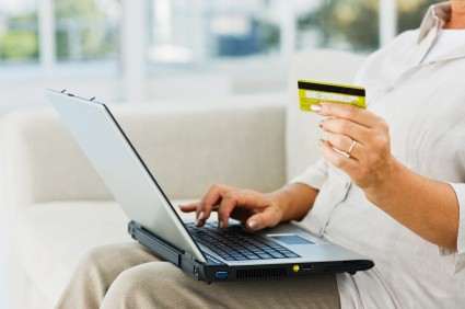 There is plenty you can do to ensure people use their credit cards more often on your website
