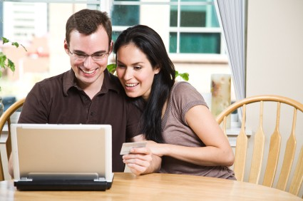 Happy online customers are more likely to help your business