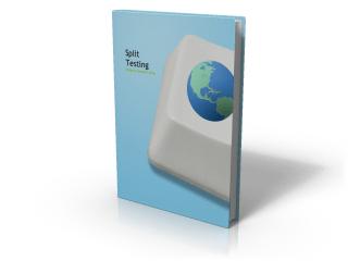 Split Testing Book