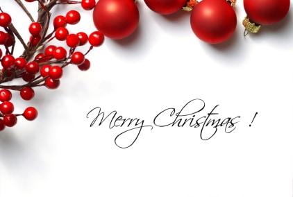 Merry Christmas from Graham Jones, Internet Psychologist