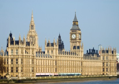 Do you like MPs? Probably not - and the reason is important to your website