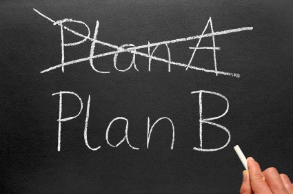 Focusing on the wrong plan could damage your website