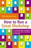 workshopbook