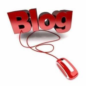 Psychological Reasons for Blogging