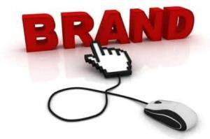 What do people think of your brand?