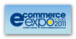 Facebook to feature at eCommerce Expo as a leading keynote 1