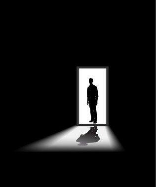 Virtual doorways lead to memory loss