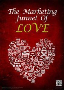 How to Fall in Love with your Marketing for Valentine's Day 2012 1
