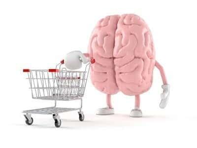 Sales Psychology - CEO Workshop