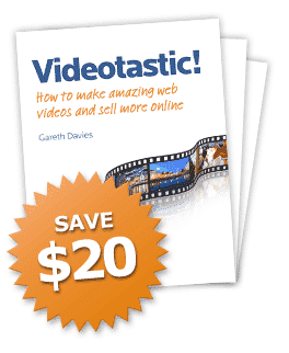What You Need to Know to Capitalize on the Video Boom (Even if You've Never Shot One in Your Life)