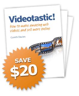 Videotastic