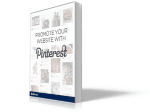 Promote Your Business With Pinterest