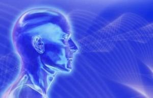 Brain waves can help you use the Internet