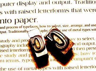 Tyopography affects your website readability