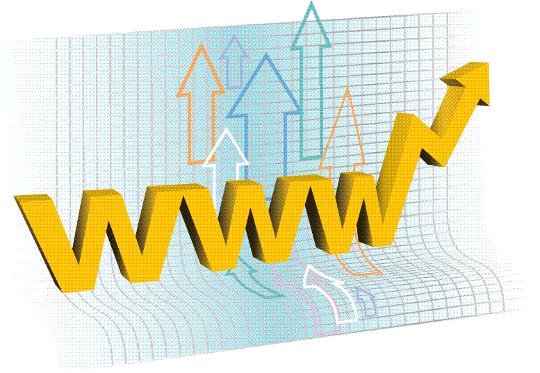How to Improve Web Traffic