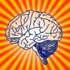 Is you brain awake when you use the web?