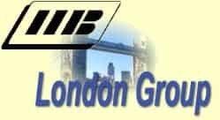 IIB London