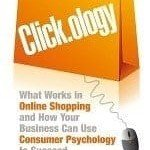 Cover of Click.ology - http://bit.ly/clickology