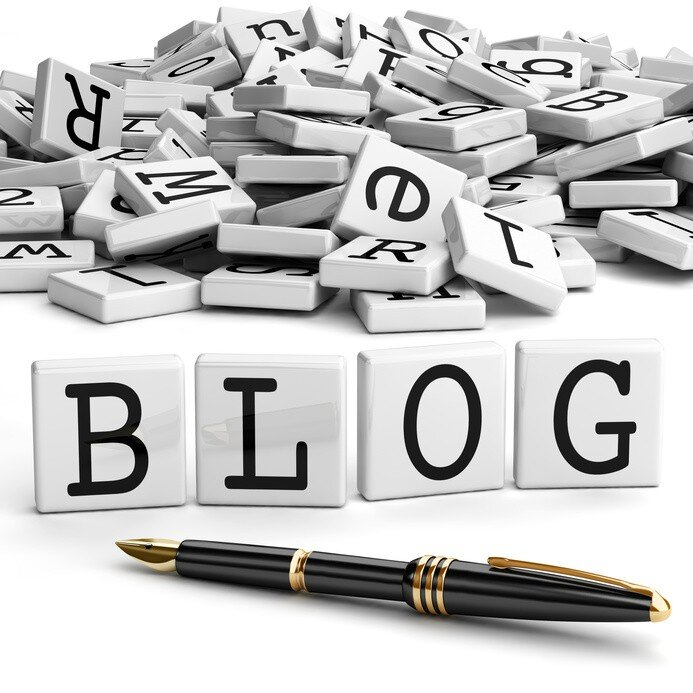 Companies need to blog more than ever before 1
