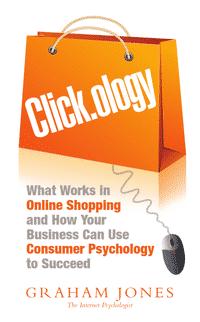 clickology-200
