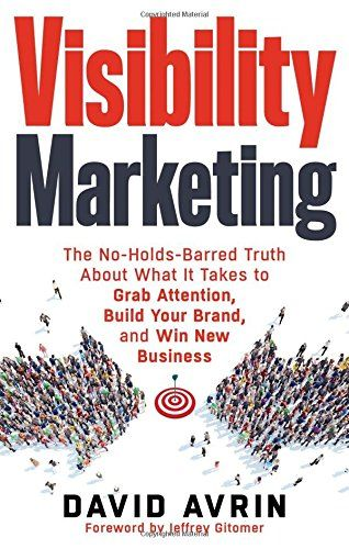 Visibility Marketing
