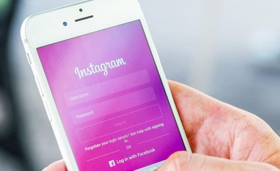 Should staff access Instagram at work?