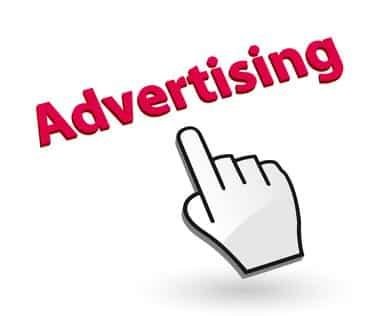 advertisingclick