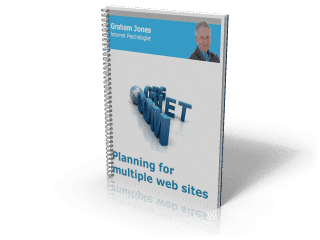 multiplewebsitescover_copy