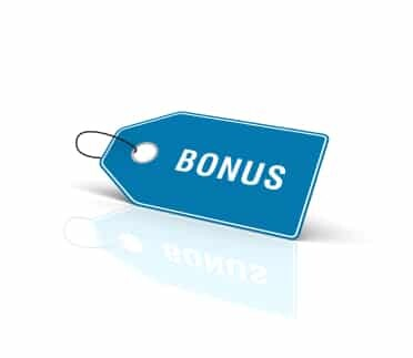 Giving away bonus products actually devalues your business