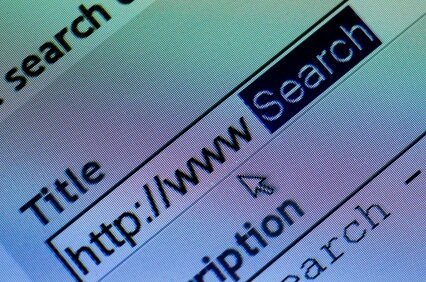 www Search